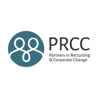 client_PRCC